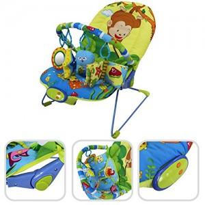 Babyfield-Transat-bb-vibrant-avec-fonction-musicale-Transat-rglable-avec-1-arche-et-jouets-ducatifs-0