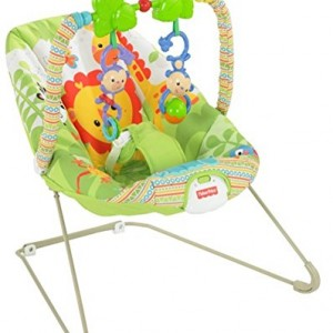 Fisher-Price-Transat-Amis-de-La-Jungle-0
