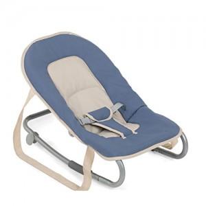 Hauck-620311-Chaise-longue-pour-bb-0