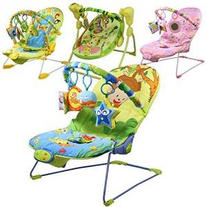 Monsieur-Bb--Transat-vibrant-et-musical-etou-balancelle-Barre--jouets-et-dossier-inclinable-4-modles-Norme-EN-12790-0