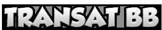Transat-bb.com