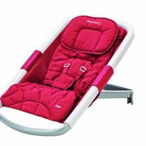 Bb-Confort-Transat-Keyo-Fancy-Red-Collection-2016-0