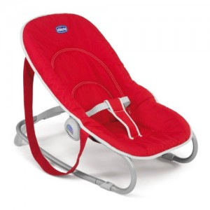 Chicco-Transat-Easy-Relax-Rouge-0