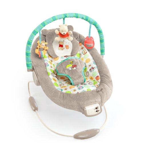 Disney baby transat winnie the pooh transat b b achat disney baby transat winnie the pooh - Babyzimmer winnie pooh ...