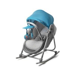 KinderKraft-Transat-Berceau-Unimo-Bleu-0