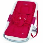 Bb-Confort-TRANSAT-KEYO-INTENSE-RED-Collection-2013-0