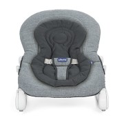 Chicco-Hoopla-Transat-Dark-Grey-0-0