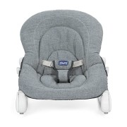Chicco-Hoopla-Transat-Dark-Grey-0-1