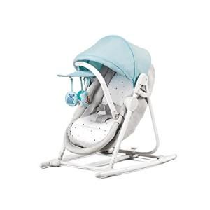 Kinderkraft-Unimo-Sige--bascule-pour-bb-berceau-bleue-0
