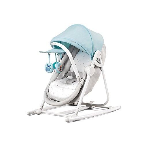 Kinderkraft-Unimo-Sige–bascule-pour-bb-berceau-bleue-0