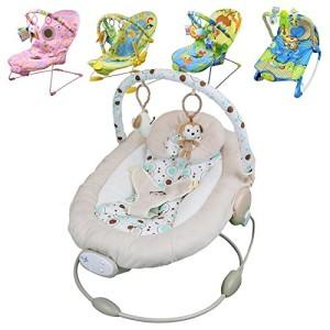 Monsieur-Bb--Transat-vibrant-et-musical-Barre--jouets-et-dossier-inclinable-5-modles-Norme-EN-12790-0