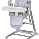 Le-SPLITY-3-en-1-Chaise-Haute-Balancelle-transatToutes-options-MP3-chargeur-0-0