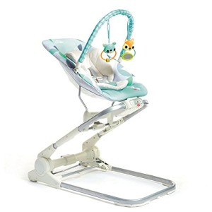 Tiny-Love-Transat-Bebe-Reglable-en-Hauteur-Close-to-me-Bleu-0