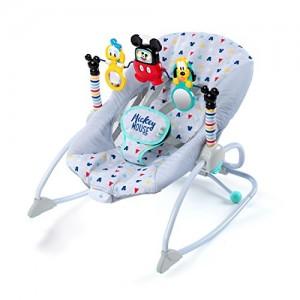 DISNEY-Baby-Transat-Evolutif-0