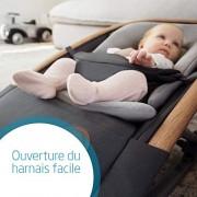 Bb-Confort-Kori-Transat-2-en1-Transat-Lger-avec-Rducteur-Confortable-pour-Nouveau-N-de-La-Naissance--9-Mois-0-9-Kg-Essential-Graphite-0-1