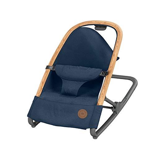 Bb-Confort-Kori-Transat-2-en1-Transat-Lger-avec-Rducteur-Confortable-pour-Nouveau-N-de-La-Naissance–9-Mois-0-9-Kg-Essential-Blue-0