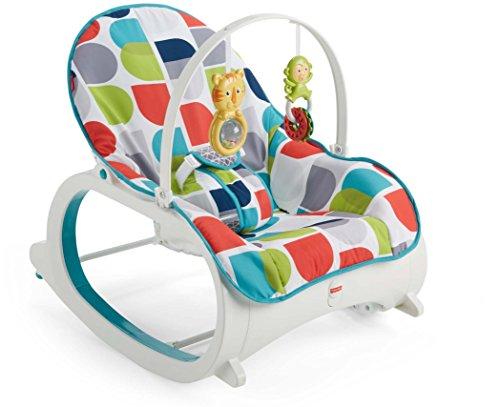 Fisher-Price-transat-bb-ou-sige-fixe-avec-arceau-de-jeu-et-2-jouets-amovibles-vibrations-apaisantes-ds-la-naissance-FWX17-0