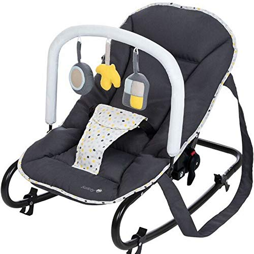 Safety-1st-Koala-Transat-Bebe-Inclinable-Warm-Grey-0